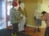christmas-2011-003