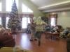 christmas-2011-004