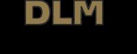 Deer Lake Manor Logo