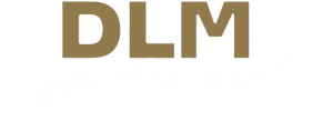 Deer Lake Manor Logo